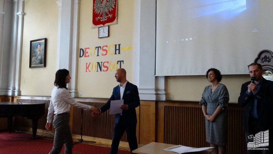 konkurs-DEUTSCHKUNS(Z)T-zsb1-poznan117