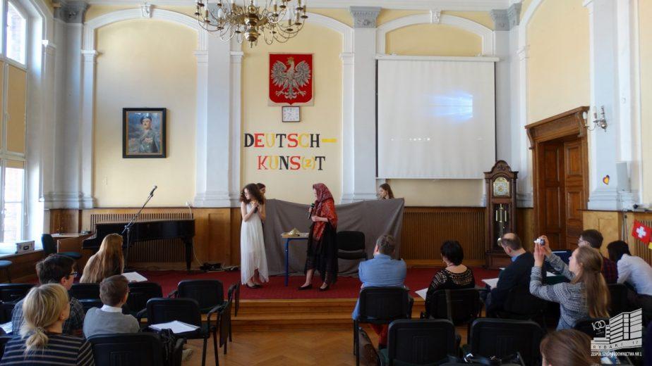 konkurs-DEUTSCHKUNS(Z)T-zsb1-poznan32