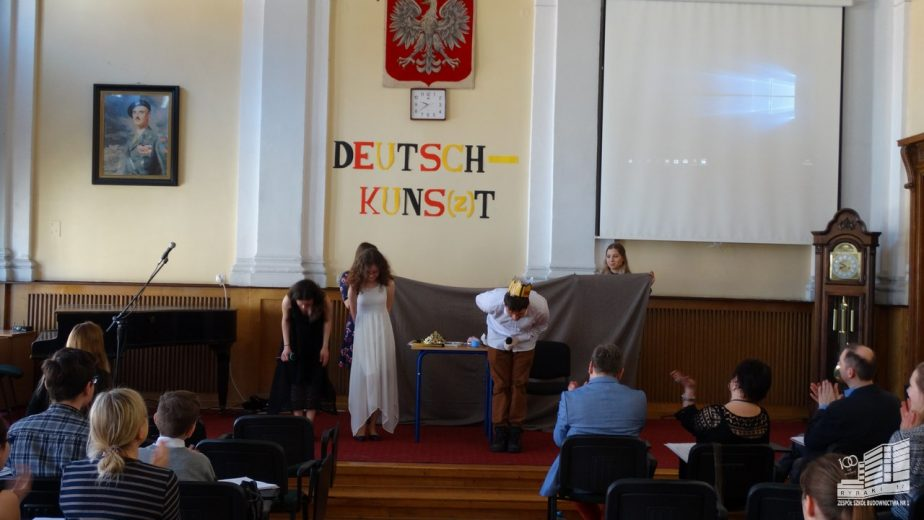 konkurs-DEUTSCHKUNS(Z)T-zsb1-poznan39