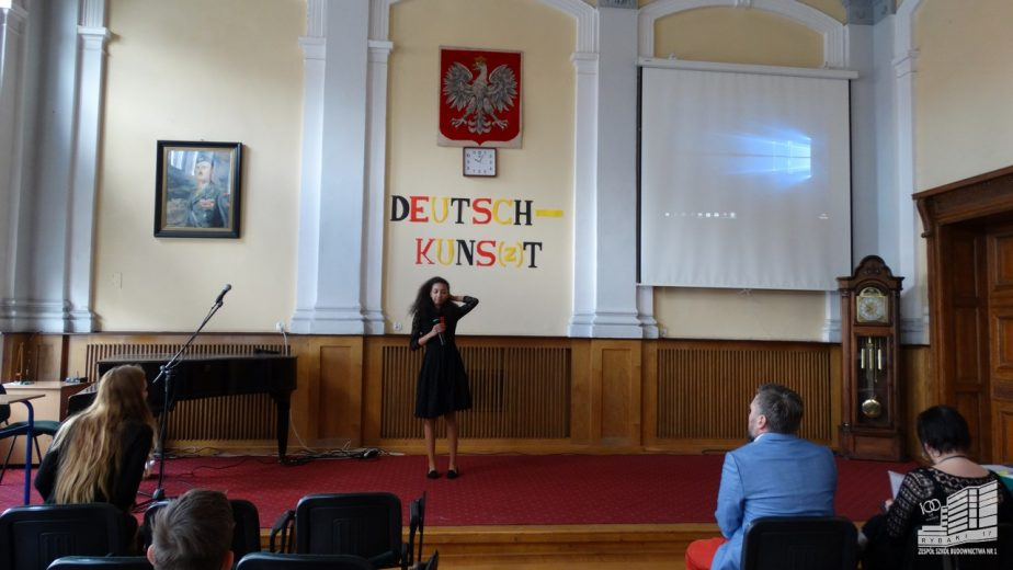 konkurs-DEUTSCHKUNS(Z)T-zsb1-poznan41