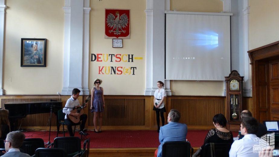 konkurs-DEUTSCHKUNS(Z)T-zsb1-poznan44