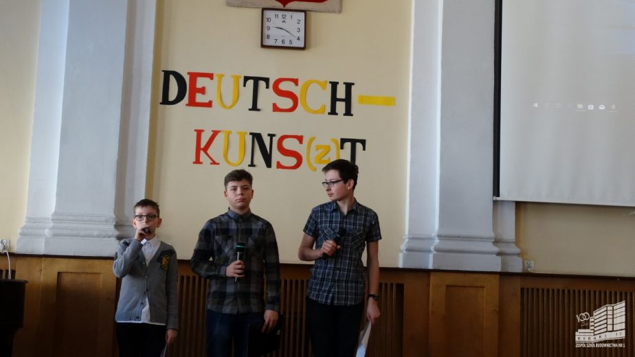 konkurs-DEUTSCHKUNS(Z)T-zsb1-poznan8