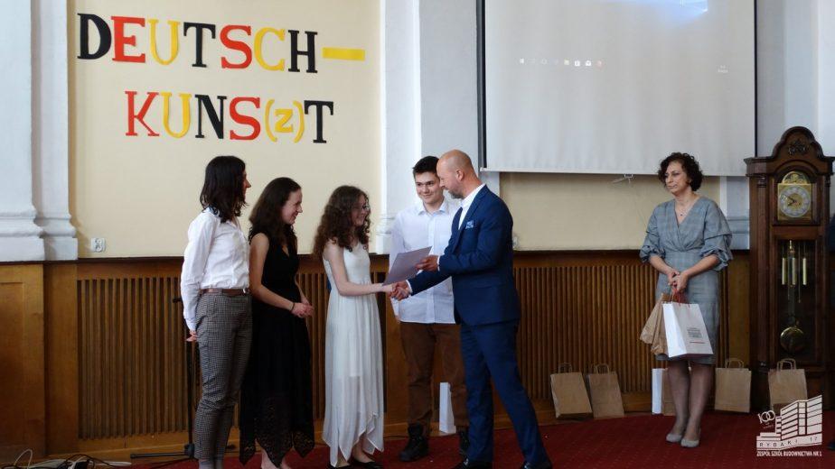 konkurs-DEUTSCHKUNS(Z)T-zsb1-poznan94