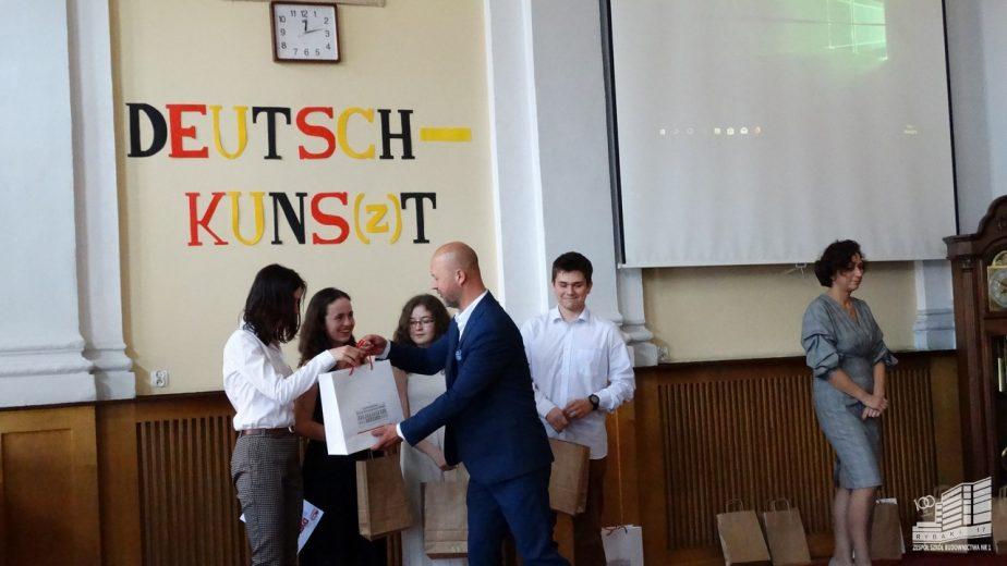 konkurs-DEUTSCHKUNS(Z)T-zsb1-poznan96