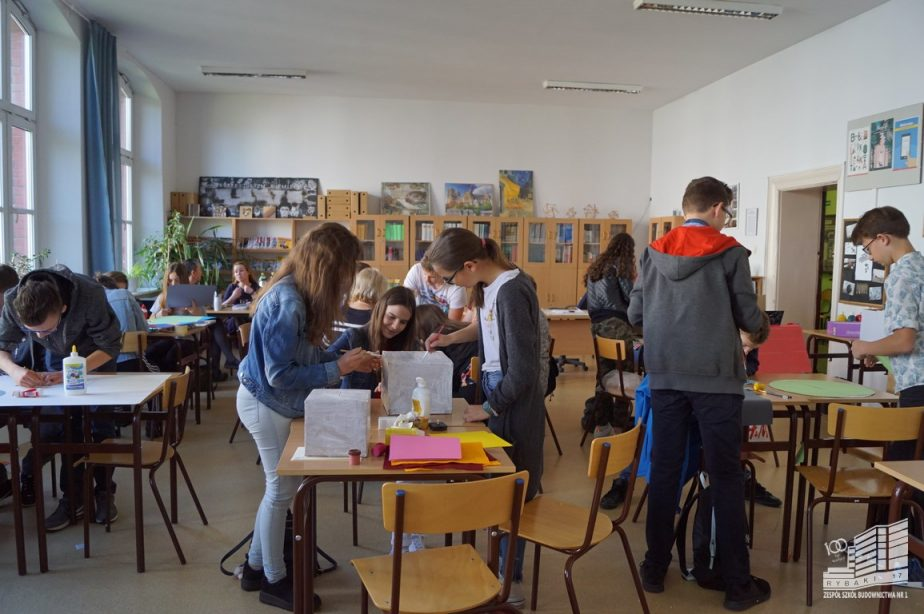 szkolna-strefa-designu-poznan 001