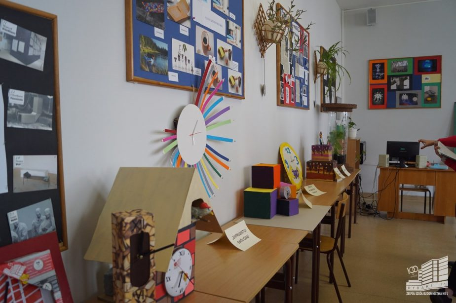 szkolna-strefa-designu-poznan 0011