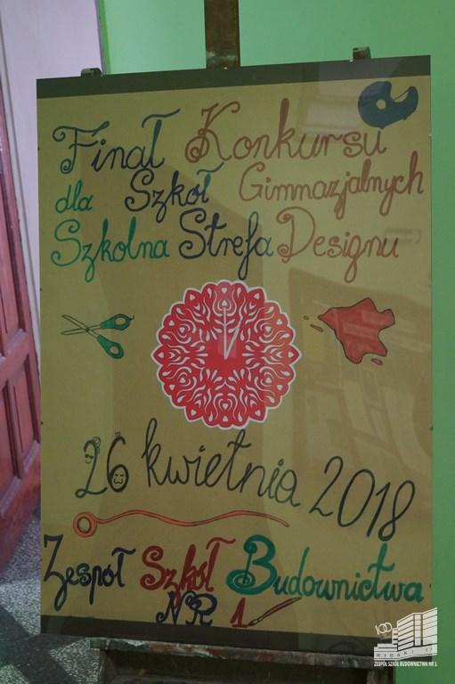 szkolna-strefa-designu-poznan 0019