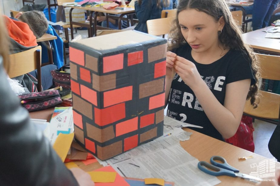 szkolna-strefa-designu-poznan 002