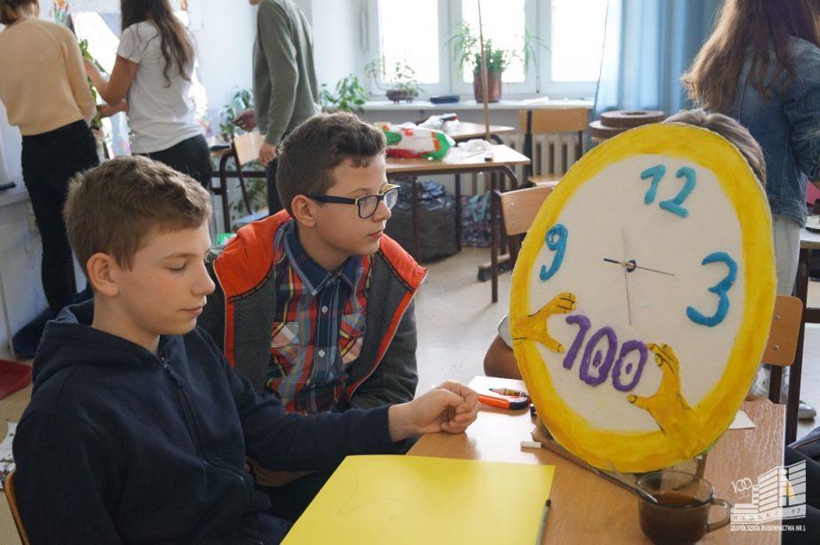 szkolna-strefa-designu-poznan 004