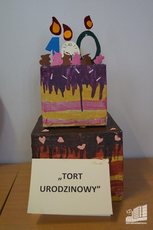 szkolna-strefa-designu-poznan 005