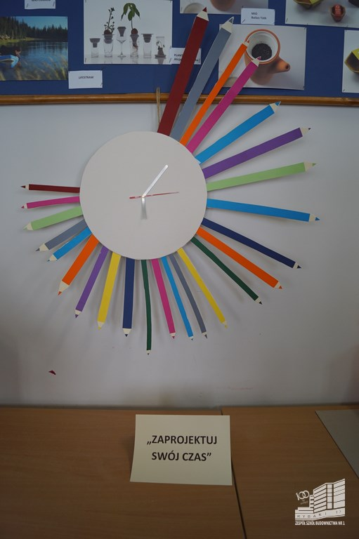 szkolna-strefa-designu-poznan 006