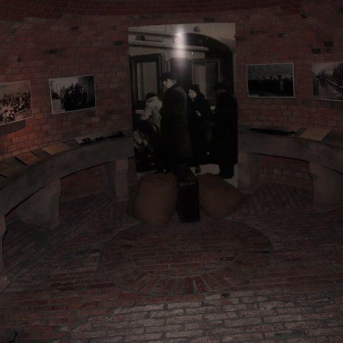 fort-vii-zsb1.poznan.pl 0011