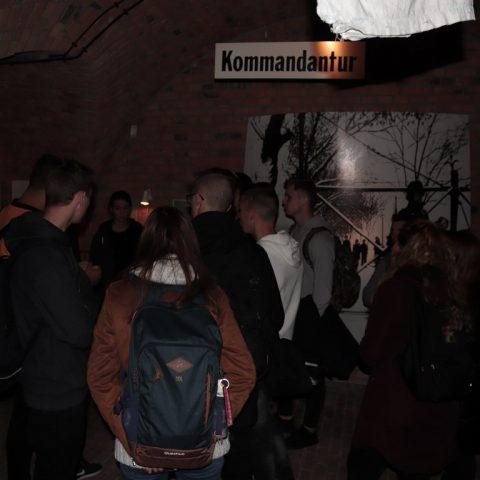 fort-vii-zsb1.poznan.pl 0012