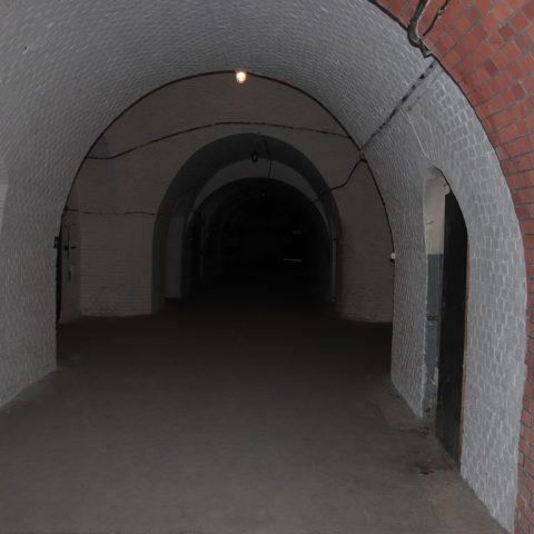 fort-vii-zsb1.poznan.pl 0017