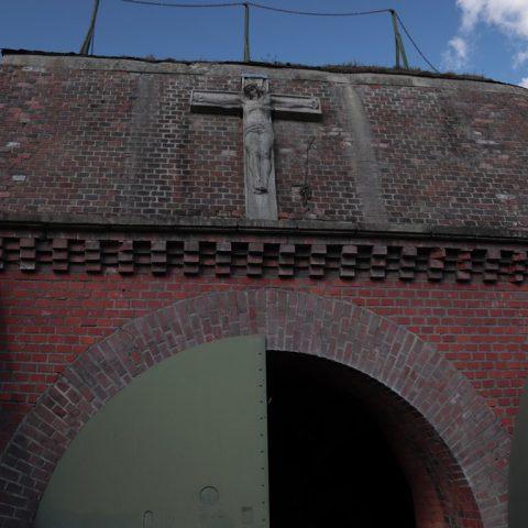 fort-vii-zsb1.poznan.pl 006