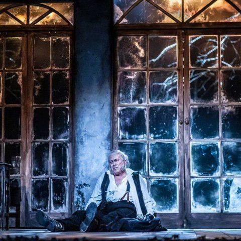 wisniowy-sad-w-teatrze-nowym 006