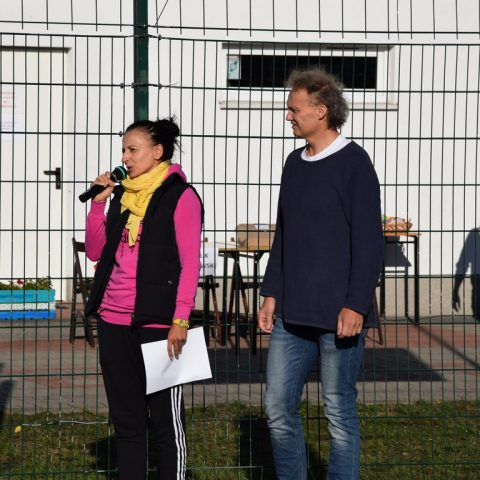 dzien_sportu_zsb1_0019