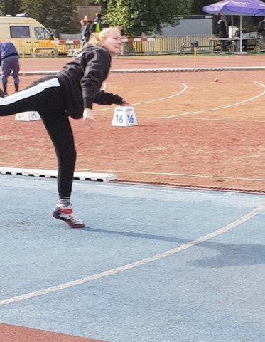 lekka-atletyka-zsb1 001