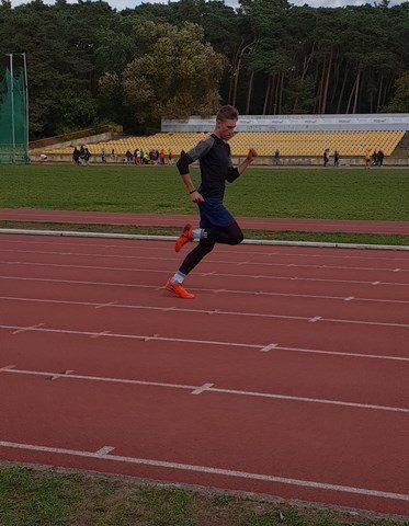 lekka-atletyka-zsb1 0010