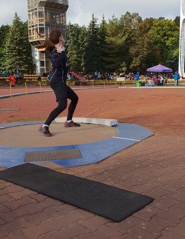 lekka-atletyka-zsb1 0015