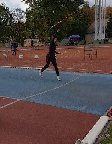 lekka-atletyka-zsb1 0016