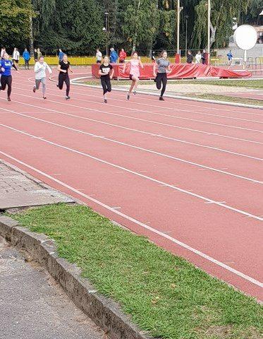 lekka-atletyka-zsb1 002