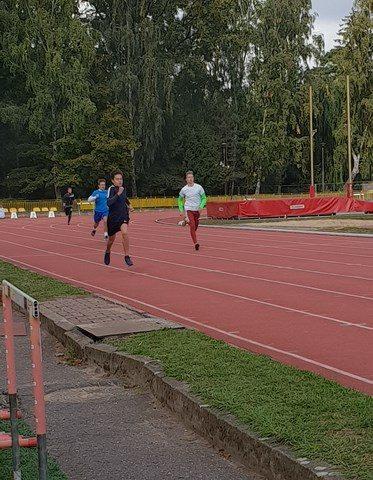 lekka-atletyka-zsb1 006