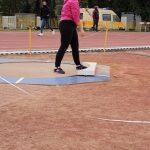 lekka-atletyka-zsb1 008