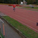 lekka-atletyka-zsb1 009
