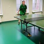 tenis-stolowy-zsb1-2018 003