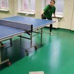tenis-stolowy-zsb1-2018 004