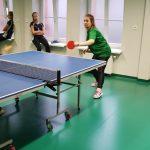 tenis-stolowy-zsb1-2018 005