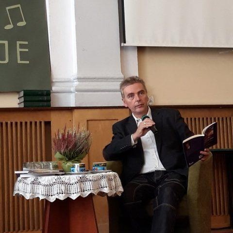spotkanie-z poeta-2018-zsb1-poznanl 0010