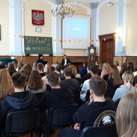 spotkanie-z poeta-2018-zsb1-poznanl 005