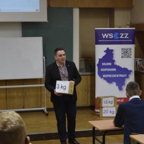 zsb1.poznan.pl 0038