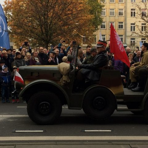 zsb1.poznan.pl 004