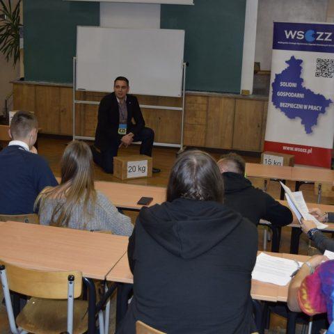 zsb1.poznan.pl 0044