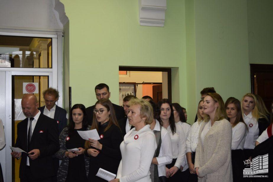zsb1.poznan.pl 0047