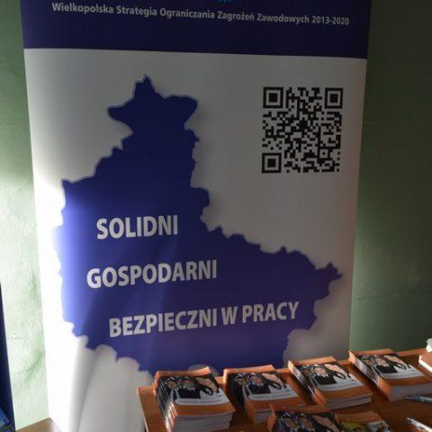 zsb1.poznan.pl 009