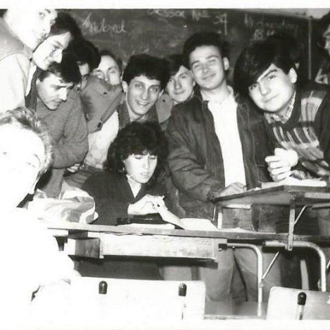 TB kl. IVc - 1986-87 (1)