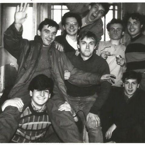 TB kl. IVc - 1986-87 (3)