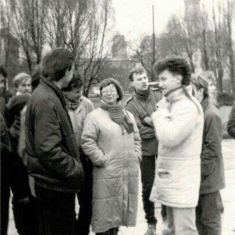 Wycieczka do Warszawy 13-15.XII.1985r. klasa IVc_3
