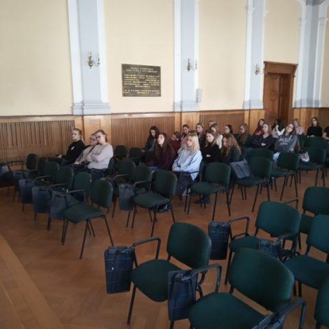 spotkania-z-doradca-zsb1-poznanl 002