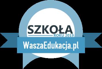 szkola-roku-2019