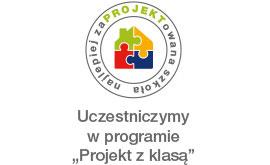 projekt_z_klasa_program