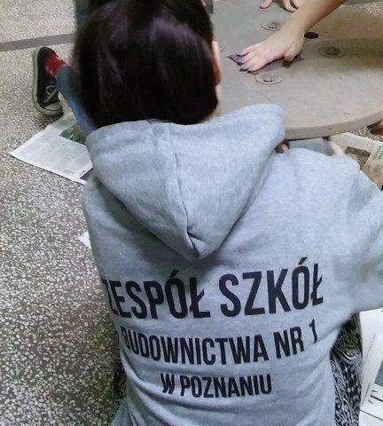 zsb1.poznan.pl 002