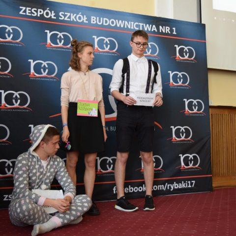 zsb1.poznan.pl 00142