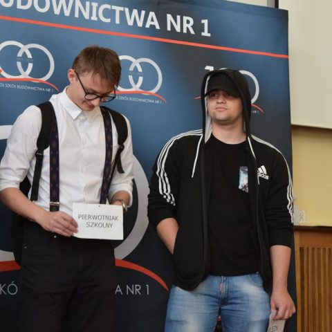 zsb1.poznan.pl 00144