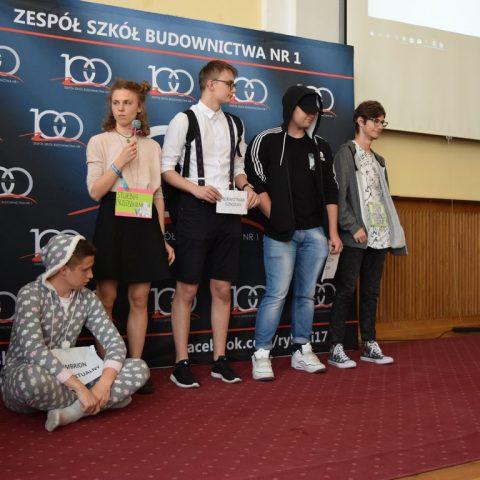 zsb1.poznan.pl 00145