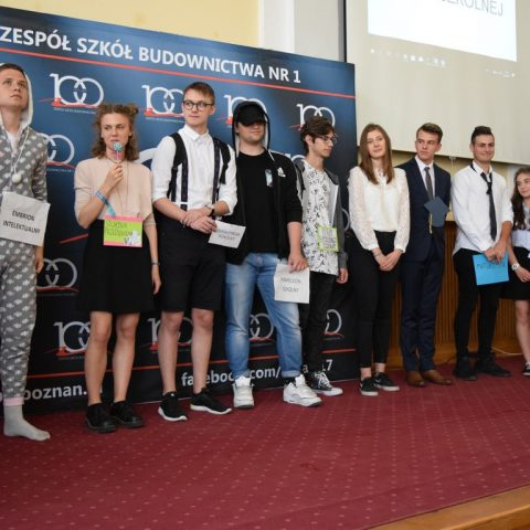 zsb1.poznan.pl 00158